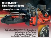 multi-cut-fire-rescue-saw-cutters-edge