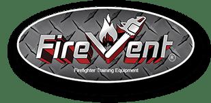 FireVent, LLC